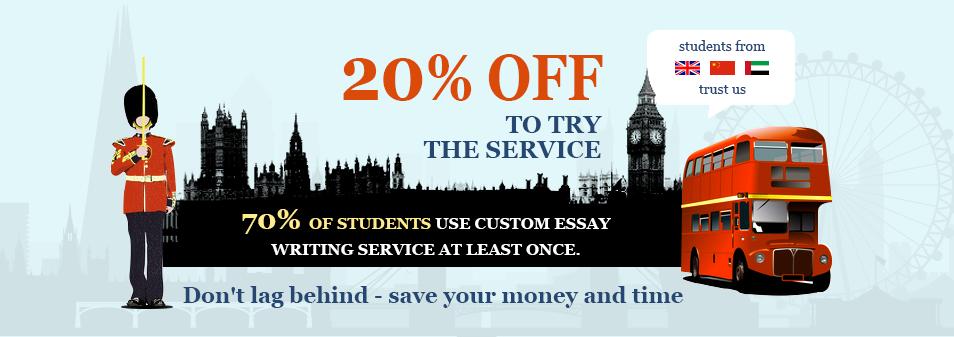 best essays  prices