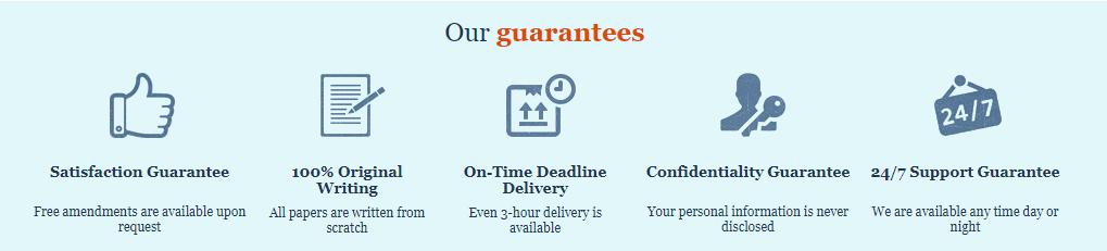 uk.bestessays.com trust