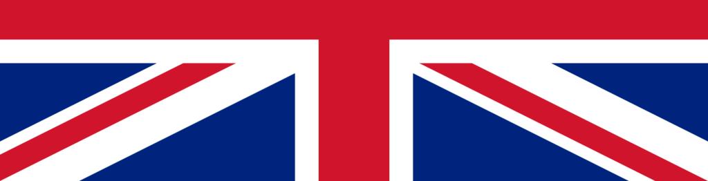 UK-half-flag