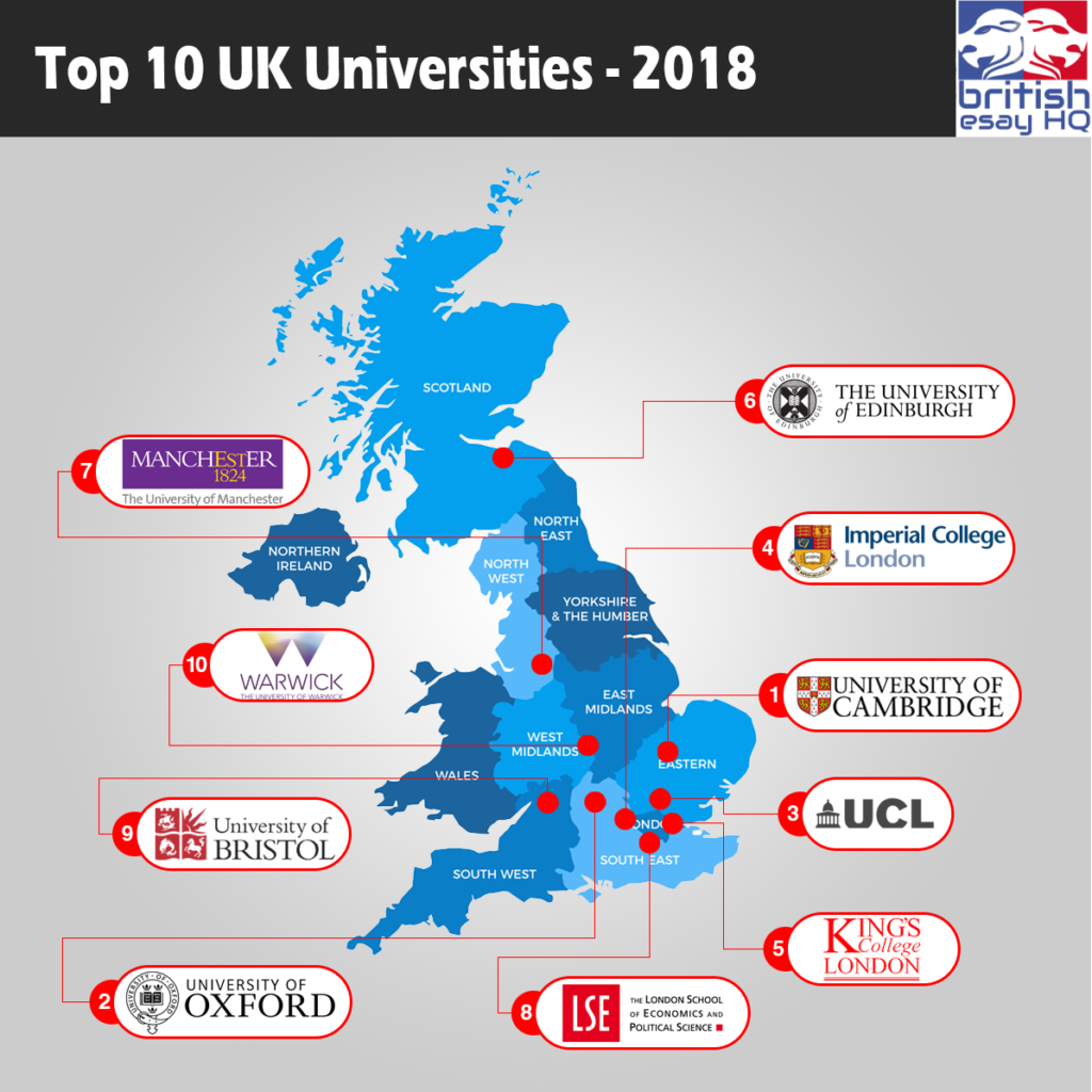 Best Essays Writers For Students In United Kingdon Lets Talk About The Students In United Kingdom And Moreover In Great  Britain Shall We They Are Under Incredible Pressure The Universities  From This