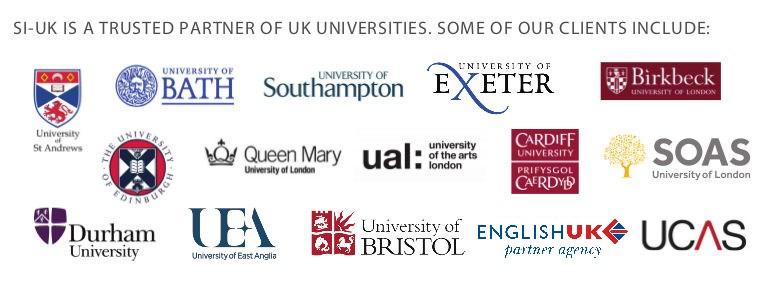 uk-universities
